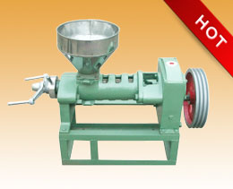 68 oil press hot sell